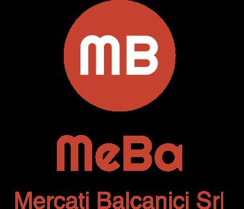 Meba Mercati Balcanici